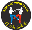 Sam Lau Wing Chun
